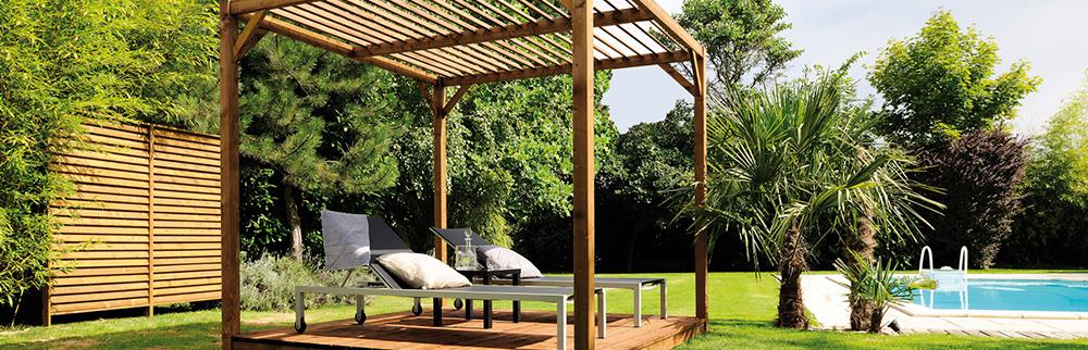 123 natura garden staging dans le 83 var et le 06 alpes maritimes. Black Bedroom Furniture Sets. Home Design Ideas